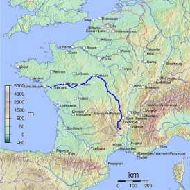 600px-France_map_with_Loire_highlighted.jpeg