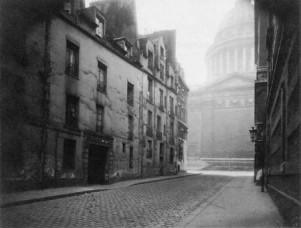atget-coin-de-la-rue-valette-et-pantheon-1925.jpeg