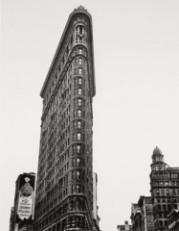 Flatiron-building.jpeg