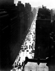 seventh-avenue-looking-south-from-35th-street-dec-5-1935berenice-abbott-nypl.jpg