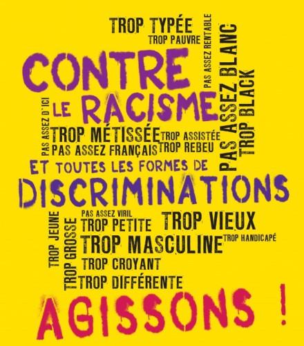 Contre-le-Racisme-et-les-discriminations-261.jpeg