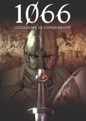 1066-266-l325-h456-c.jpeg
