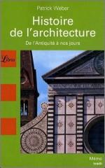 patrick-weber-histoire-de-l-architecture-de-l-antiquite-a-nos-jours-o-2290007420-0.jpeg