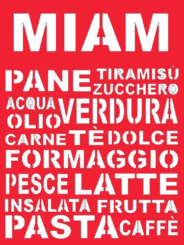 pochoir-mot-italien-1.jpeg