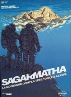 sagarmatha-patrick-weber-renaud-pennelle-L-1.jpeg