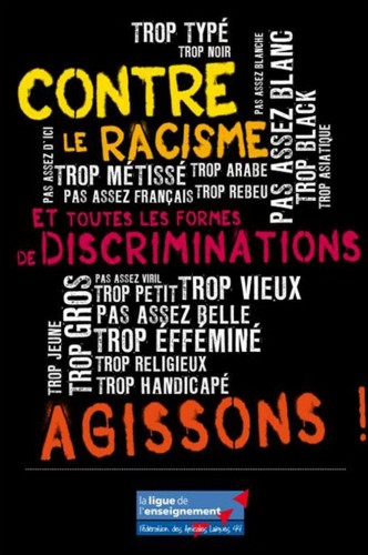 2010_discriminations_affiche.jpeg