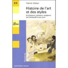 Weber-Patrick-Histoire-De-L-art-Et-Des-Styles-Architecture-Peinture-Sculpture-De-L-antiquite-A-Nos-Jours-Livre-895480899_ML.jpeg