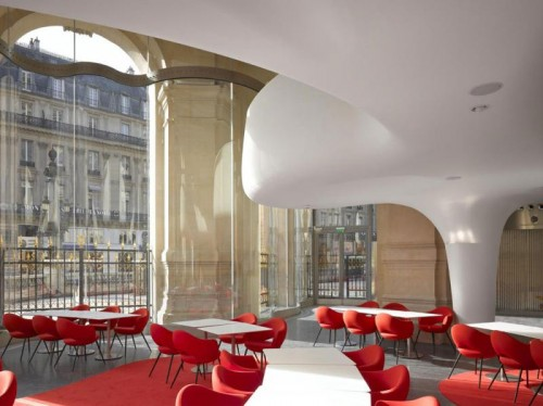 l-opera-restaurant---palais-garnier-paris-1322751791.jpeg