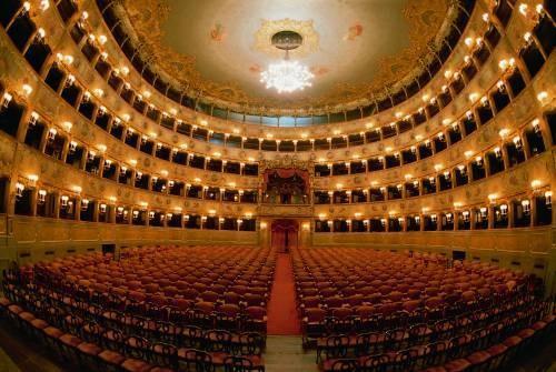 teatro-FENICE-GRANDE.jpeg