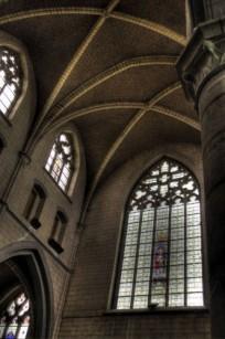 valdieu-abbey-14.jpeg