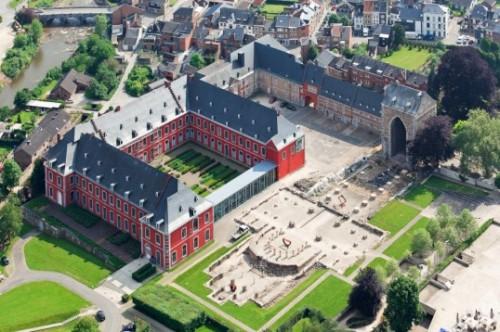 Activite_Plus-Abbaye-de-Stavelot-14461.jpeg