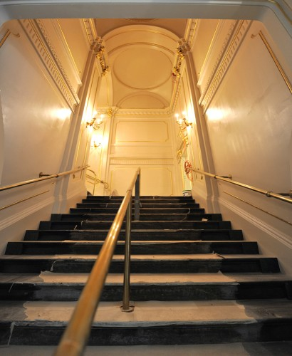 l-escalier-d-honneur.jpeg