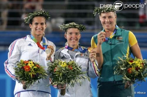 774090-la-tenniswoman-australienne-alicia-637x0-1.jpeg
