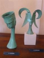 jean-cocteau-avait-le-projet-de-realiser-des-bronzes-et-des-bijoux-realises-d-apres-ses-dessins-ce.jpeg