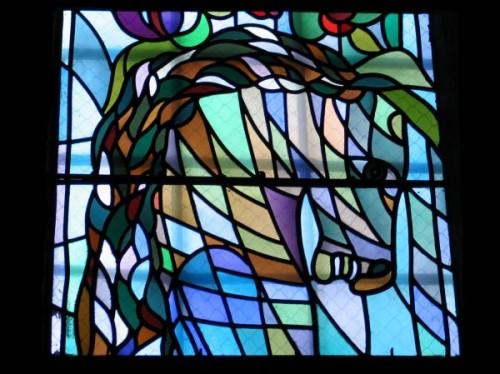 cheval_cocteau_vitrail_saint_maximin.jpeg