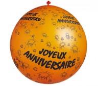 ballon-anniversaire-1m.jpeg