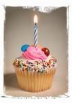 birthday-cupcake.jpeg