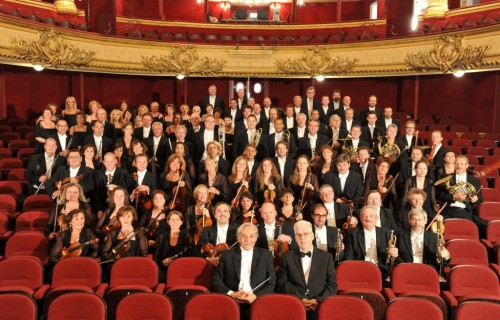 Choeur_et_Orchestre_de_l__ORW.jpeg