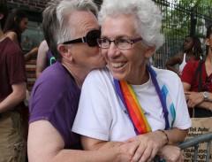 gay-pride-new-york-mariage-homosexuel.jpeg