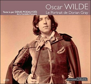 editions-theleme-oscar-wilde.jpeg