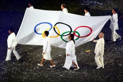 Daniel+Barenboim+Olympics+Best+Opening+Ceremony+umRlcqqh7MYx.jpeg