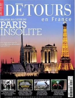 detours-en-france_n-164_octobre-2012.jpeg
