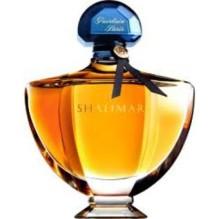 parfum-shalimar-eau-de.jpeg