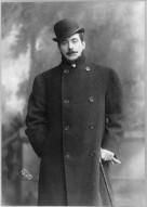 Puccini.jpeg