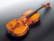 Stradivarius.jpeg