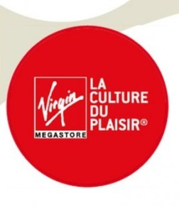 virgin-megastore-cessation-paiement1-287x331.jpeg