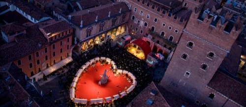 evento-2013_01_31-Verona-in-Love-600x262.jpeg