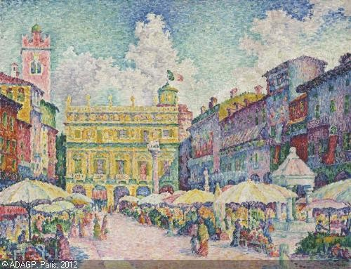 signac-paul-1863-1935-france-marche-de-verone-la-place-aux-2650612.jpeg