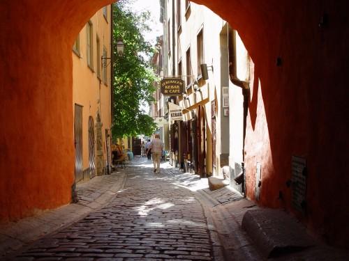 Stockholm-Gamla_Stan-1.jpeg