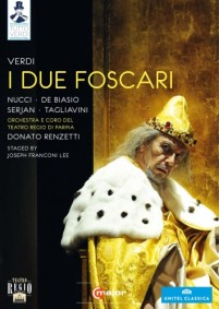 CMajor721008_Tutto-Verdi_I-due-foscariDVD_FrontCover.jpeg