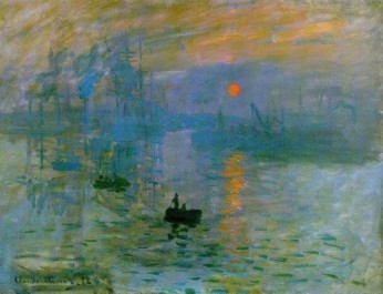 Claude-Monet_Impression-soleil-levant-1872.jpeg