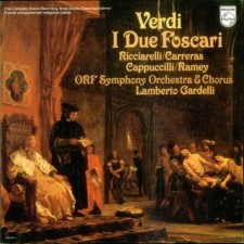 Verdi-I-Due-Foscari-534020.jpeg