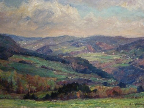 16.paysages1.JPG
