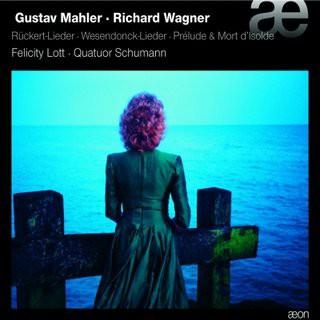 quatuor-schumann-mahler-wagner-ruckert-lieder-wesendonck-lieder-prelude-mort-d-isolde.jpeg