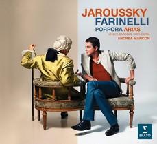 Farinelli(1).jpeg