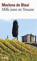 Mille jours en Toscane.jpg