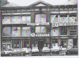 Gymnase 001.jpg
