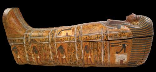 philbrook_org_sarcophageteti_expo200610.jpeg
