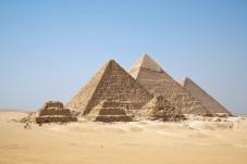 All_Gizah_Pyramids.jpeg