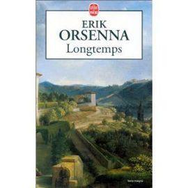 Orsenna-Erik-Longtemps-Livre-864588025_ML.jpeg