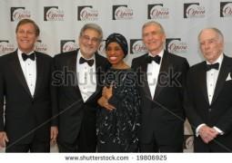 stock-photo-washington-october-nea-opera-honors-award-recipients-carlisle-floyd-leontyne-price-and-19806925.jpeg