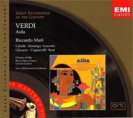 Verdi_Aida_Groc.jpeg