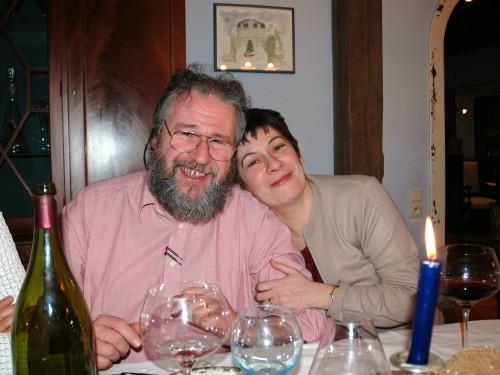 Chassepierre 2005 0072.JPG