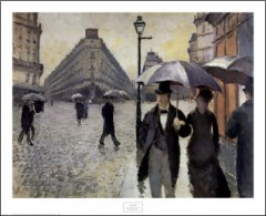 gustave-caillebotte-paris-un-jour-de-pluie-1877-n-323317-0.jpeg
