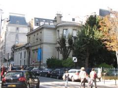6398631-Musee_Marmottan_Monet_Paris.jpeg