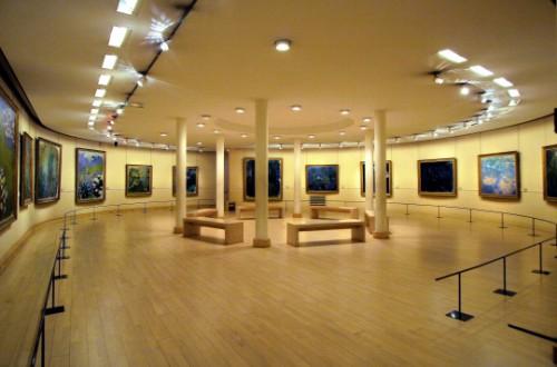 musee-marmottan-monet.jpeg
